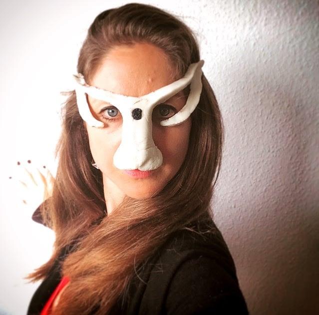 Jennifer Righetti
